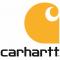 25% OFF Carhartt Coupon Code