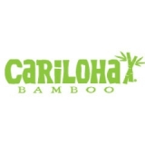 50% OFF Cariloha Coupon Code