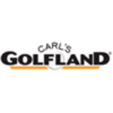 $20 OFF Carl's Golfland Coupon Code