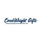 25% OFF CarolWrightGifts Coupon Code