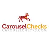 30% OFF Carousel Checks Coupon Code