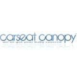 40% OFF Carseat Canopy Coupon Code
