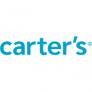 20% OFF Carter's Coupon Code