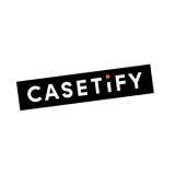 25% OFF Casetify Coupon Code