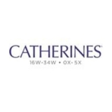 60% OFF Catherines Coupon Code