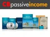 ClickBank Passive Income