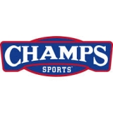 25% OFF Champs Sports Coupon Code
