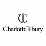 Up to 10% OFF Charlotte Tilbury Deals