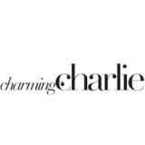 25% OFF Charming Charlie Coupon Code