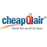 $20 OFF CheapOair Flight Coupon Code