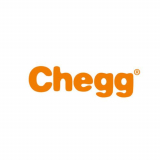 30% OFF Chegg Coupon Code