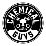 40% OFF Chemical Guys Coupon Code