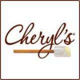 25% OFF Cheryls Coupon Code