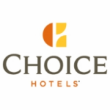 90% OFF Choice Hotels Coupon Code