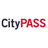 Up to $20 OFF CityPASS Coupon Code