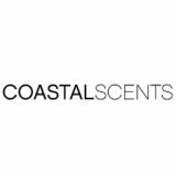75% OFF Coastal Scents Coupon Code