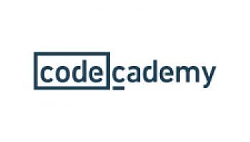 20% OFF Codecademy Coupon Code