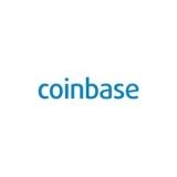 $10 Free Bitcoin on Coinbase