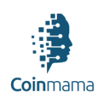 5% OFF Coinmama Coupon Code