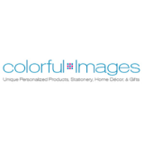 75% OFF Colorful Images Coupon Code