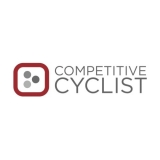 40% OFF Competitive Cyclist Coupon Code