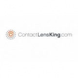 15% OFF Contact Lens King Coupon Code
