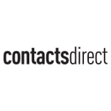 20% OFF ContactsDirect Coupon Code
