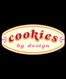 20% OFF Cookies by Design Coupon Code