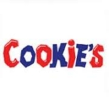 35% OFF Cookie's Kids Coupon Code