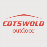 15% OFF Cotswold Outdoor Promo Code