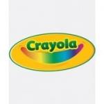 25% OFF Crayola Coupon Code