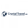 Crystal Travel US