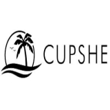 5% OFF Cupshe Discount Code on App