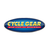 25% OFF Cycle Gear Coupon Code