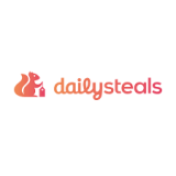 10% OFF Daily Steals Coupon Code
