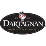 40% OFF D'Artagnan Coupon Code