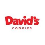 15% OFF David's Cookies Coupon Code