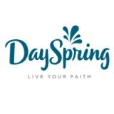 $10 OFF DaySpring Coupon Code