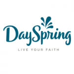 $10 OFF DaySpring Coupon Code