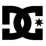 15% OFF DC Shoes Coupon Code