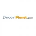 Decor Planet