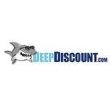 15% OFF Deep Discount Coupon Code