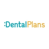 35% OFF Dental Plans Coupon Code