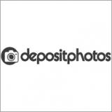 20% OFF Depositphotos Coupon Code