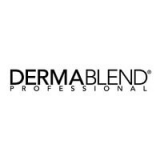 25% OFF DermaBlend Coupon Code