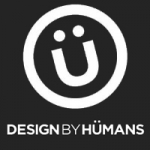 Up to $10 OFF Design By Humans Deals