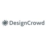 50% OFF DesignCrowd Coupon Code