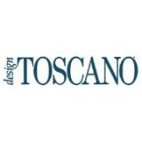 25% OFF Design Toscano Coupon Code