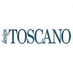 25% OFF Design Toscano Coupon Code