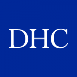 Up To $20 OFF DHC Coupon Code